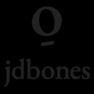 jdb-symbol